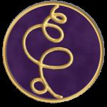 G25 engelen logo