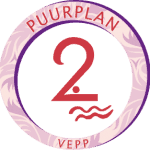 Puurplan logo